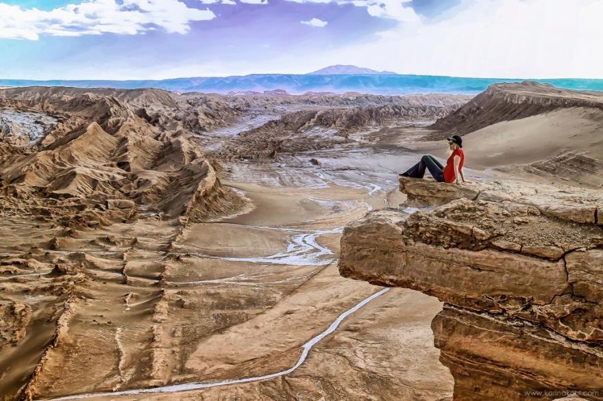Atacama2016--2